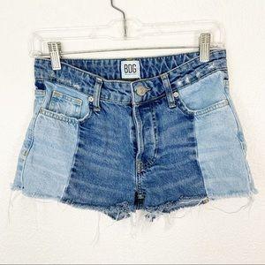 BDG Cutoff Shorts 25